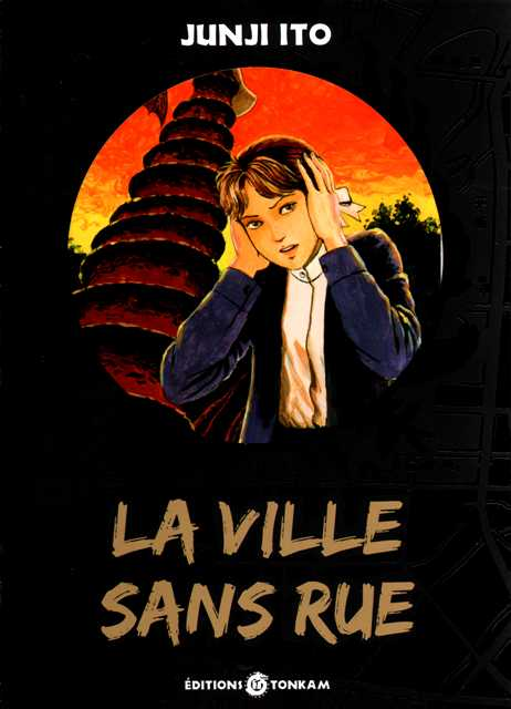 http://geekette.fr/wp-content/uploads/2011/03/ville_sans_rue.jpg