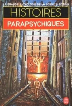 Histoires parapsychiques