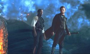 Abraham-Lincoln-chasseur-de-vampires