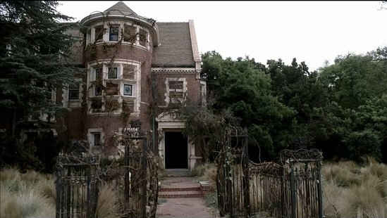 american_horror_story_house