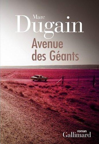 avenue-des-geants