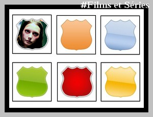 carte_film_serie1