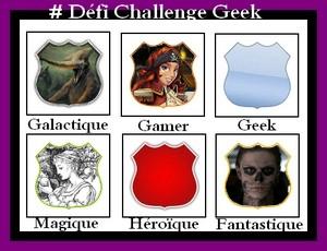 challenge_geek_4