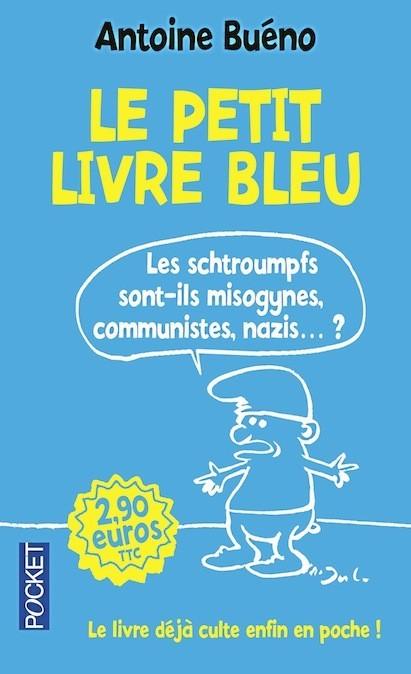 Le-petit-livre-bleu