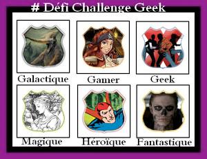 challenge_geek6