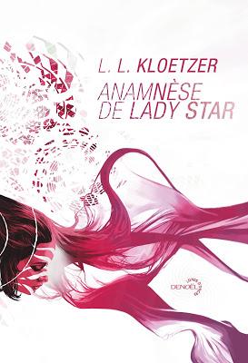 Anamnese de Lady Star