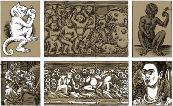 beta-civilisations-planche
