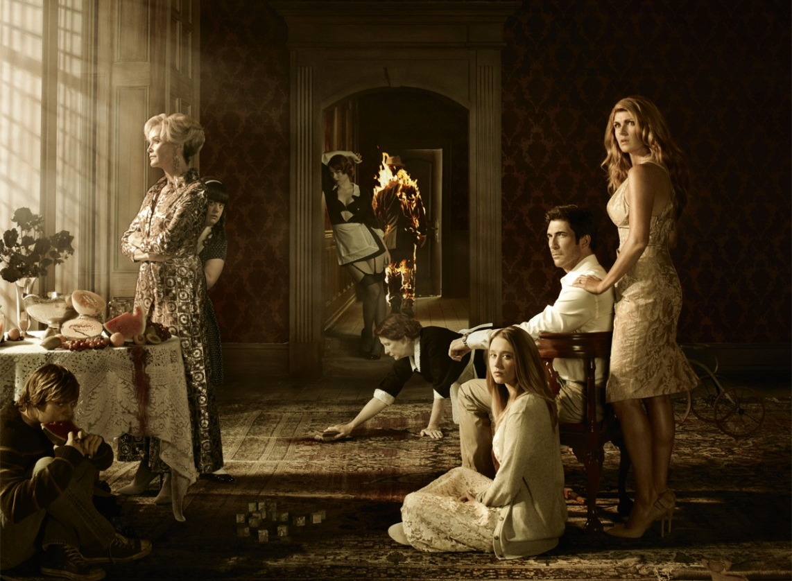american_horror_story_characters