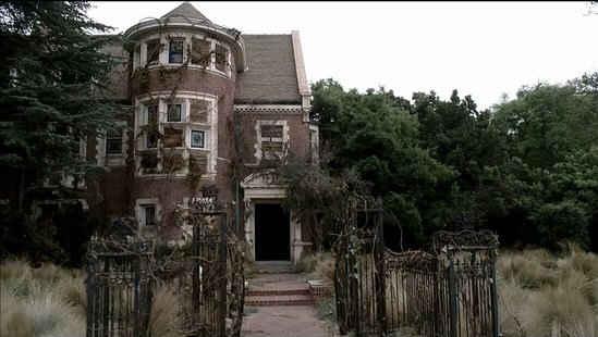american_horror_story_house