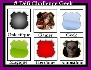 challenge_geek_2