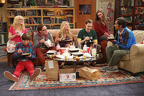 big_bang_theory_6