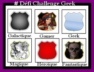 challenge_geek_3