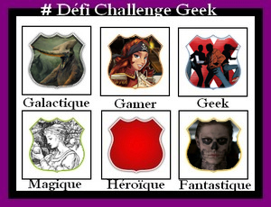 challenge_geek_5