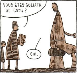 goliath-case