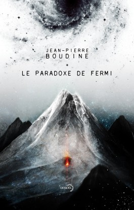 Le paradoxe de Fermi