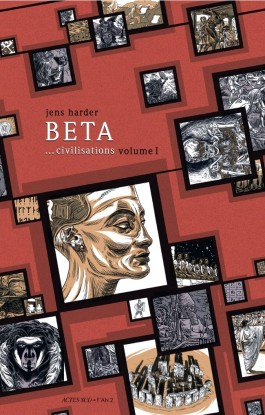 Beta... Civilisations