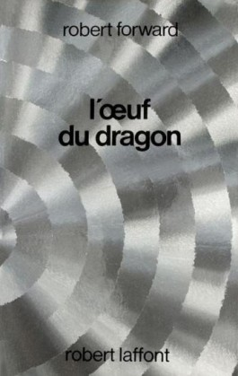 L'œuf du dragon